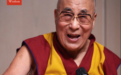 The Dalai Lama  Three Free Ebooks on Mindfulness, Happiness and Enlightenment