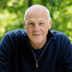 Cover Podcast Mind Training Meditations mit Gerald Blomeyer