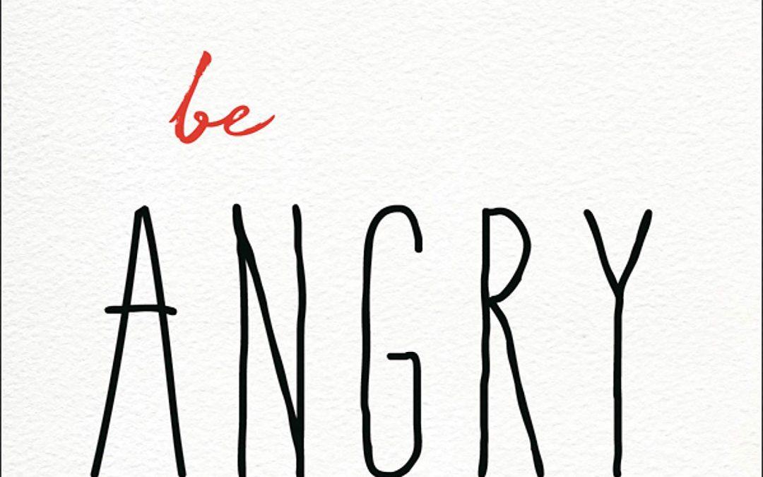 """""""Leiden sollte uns wütend machen"""""""